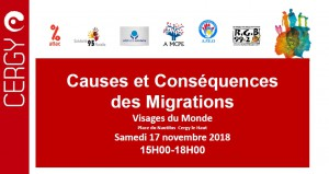 Colloque 17 novembre 2018