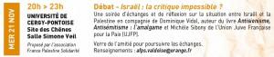 AFPS_Université_21-11-18