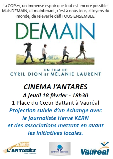 FilmDEMAIN_18-02-16_Vauréal
